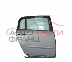 Задна дясна врата Renault Vel Satis 3.0 DCI 177 конски сили
