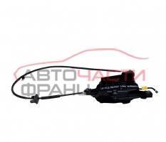 Електрическа ръчна спирачка Citroen C4 Grand Picasso 2.0 HDI 150 конски сили 9659810180