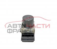 ABS помпа VW Polo 1.4 16V 80 конски сили 6Q0907379AF0002