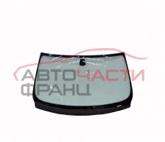 Челно стъкло BMW E90 2.0D 163 конски сили