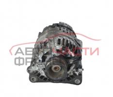 Алтернатор VW Beetle 1.6 бензин 102 конски сили 028903028D