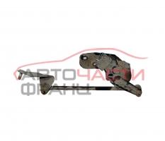 Сензор височина Mercedes CL C215 5.0 бензин 306 конски сили A0105427717