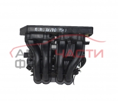 Всмукателен колектор за Alfa Romeo, Mito 2011 г., 1.4 бензин 69 конски сили. N: 0280611077