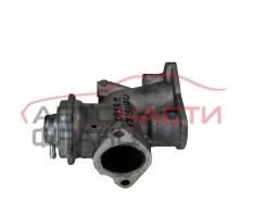 EGR клапан Opel Corsa C 1.7 CDTI 100 конски сили 8971849255