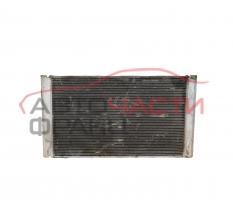 Воден радиатор BMW E61 3.0D 235 конски сили 7795878