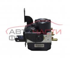 ABS помпа Chevrolet Epica 2.0 I 144 конски сили 96414763