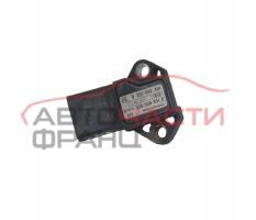 MAp сензор VW Passat VI 2.0 TDI 170 конски сили 038906051C