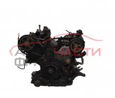 Двигател Audi A6 2.5 TDI 150 конски сили AFB