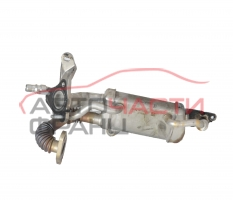 Охладител EGR Nissan Note 1.5 DCI 90 конски сили 147350364R