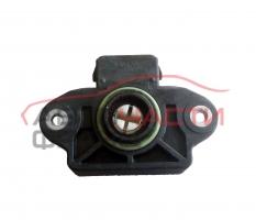 Сензор положение вихрови клапи Audi A2 1.6 FSI 110 конски сили 036907385C