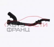 Тръбопровод охладителна течност за Fiat 500, 1010 г., 1.4 16V бензин 100 конски сили