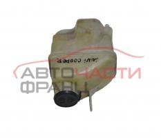 Разширителен съд Mini Cooper R50 1.6 16V 116 конски сили