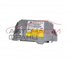 Airbag модул Mini Cooper R56, 1.5 D 95 конски сили 65.773451779-01