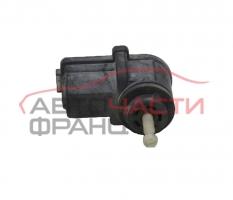 Моторче управление фар VW Golf IV 1.6 I 100 конски сили 1J0941295B