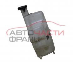 Разширителен съд охладителна течност Mazda 2 1.3 I 75 конски сили