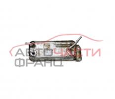 Маслен охладител Mercedes CLK W209, 2.7 CDI 170 конски сили A6120700079