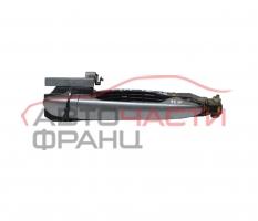 Задна дясна дръжка външна Mazda CX-5 2.0 160 конски сили