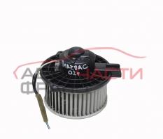 Вентилатор парно Mazda 6 2.0 DI 136 конски сили GJ6BA02