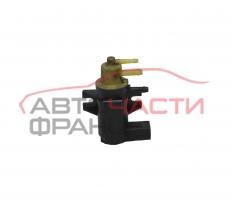 Вакуумен клапан Audi A3 2.0 TDI 140 конски сили 1K0906627A
