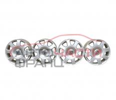 Алуминиеви джанти 18 цола VW Phaeton 6.0 W12, 420 конски сили