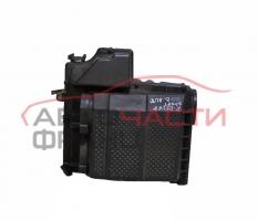 Кутия въздушен филтър Range Rover Sport 3.0 TD V6 249 конски сили