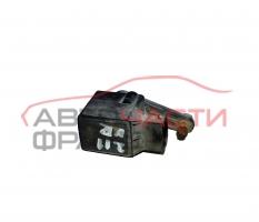 Преден десен сензор височина Mercedes E class W211 2.2 CDI A0105427717