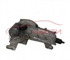 Долна помпа съединител Smart Forfour 1.3 бензин 95 конски сили A4542570579