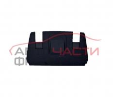 Конзола AUDI Q7 3.0 TDI 233 конски сили 4L08643756PS