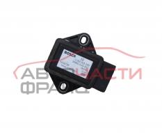 ESP сензор Honda FR-V 2.2 i-CDTI 140 конски сили 39960-SJD-A01