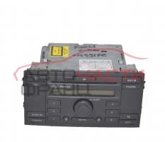 Радио CD Ford C Max 1.8 TDCi 115 конски сили 3M5T-18C815-BD