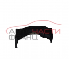 Въздуховод Audi A8, 4.0 TDI 275 конски сили 057145762E