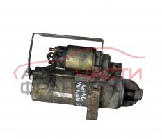 Стартер GMC Yukon 5.7 бензин
