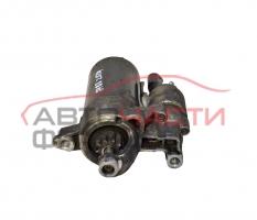 Стартер Audi A4 2.0 TDI 143 конски сили 03L911021