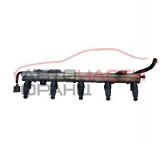 Дюзи бензин Volvo S60 2.3 T5 250 конски сили 0280155830