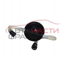 Клапан вентилация резервоар VW Touareg 5.0 V10 TDI 313 конски сили 7L0201246A