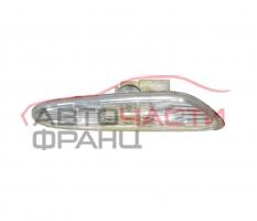 Ляв мигач BMW E92 3.0D 286 конски сили 63.13-6932998