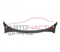 Лайсна под чистачки Seat Altea XL 2.0 TDI 140 конски сили
