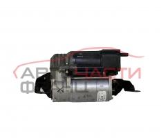 Компресор въздушно окачване Mercedes C-Class W205 2.0 бензин A2053200104