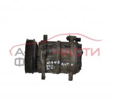 Компресор климатик Volvo V40 2.0 бензин 136 конски сили 30612618