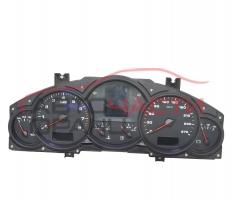 Километражно табло Porsche Cayenne 3.2 V6 250 конски сили 7L5920870C