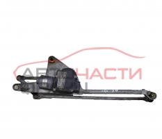 Audi / Стъклоповдигачи и механизъм за чистачки / Моторче