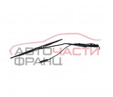 Дясно рамо чистачка Renault Mascott 3.0DCI 156 конски сили 8200072778