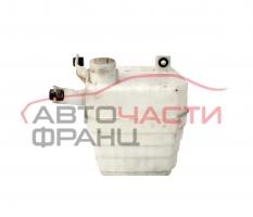 Резонатор въздушен филтър Toyota Prius 1.5 I 78 конски сили 17893-21030