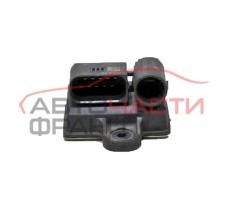 Реле подгревни свещи Mercedes Sprinter 2.1 CDI 109 конски сили A6519000900