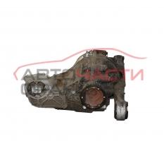 Диференциал VW Phaeton 5.0 V10 TDI 313 конски сили