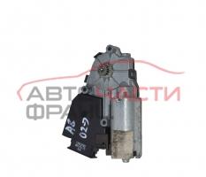 Моторче шибидах Audi A8 4.0 TDI 275 конски сили 4E0959591