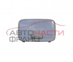 Плафон Kia Picanto 1.0 I 69 конски сили