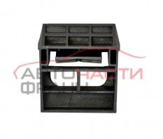 Държач радиатор BMW E63 3.0 i 258 конски сили