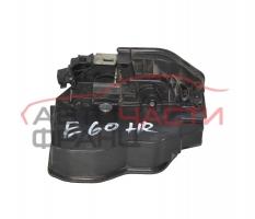 Задна дясна брава BMW E60 3.0D 218 конски сили