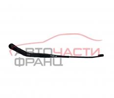 Ляво рамо чистачка Opel Meriva A 1.8 бензин 125 конски сили 13139725